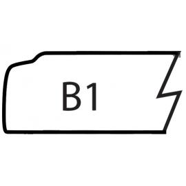 B1-SLAB