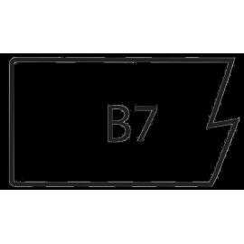 B7-SLAB