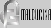 AG ITALCUCINA, INC